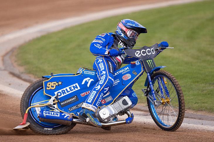 Grang Prix Danii